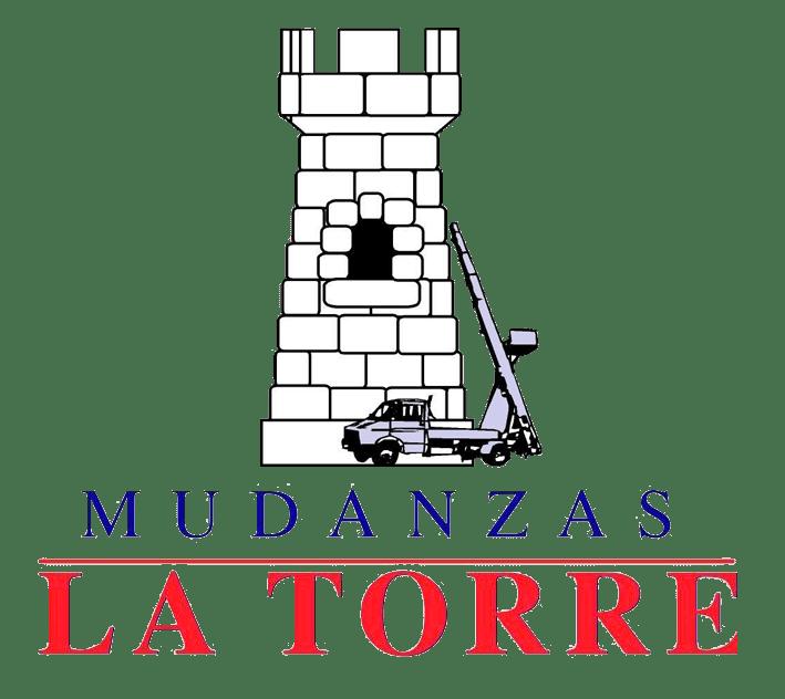 Mudanzas La Torre