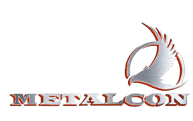 Carpinterías metálicas en Murcia - METALCON - Alhama de Murcia