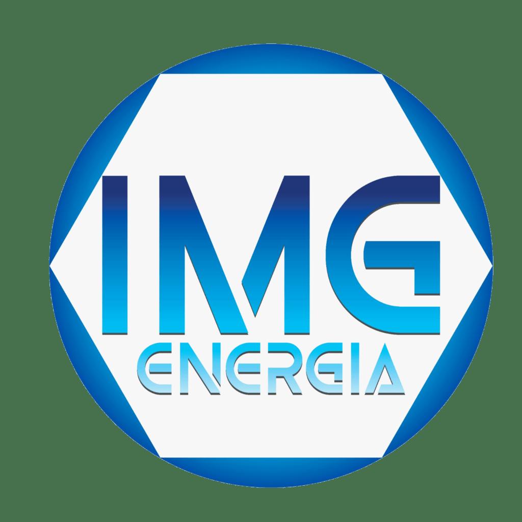 IMG Energía