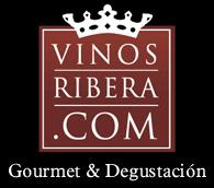 Vinosribera.com