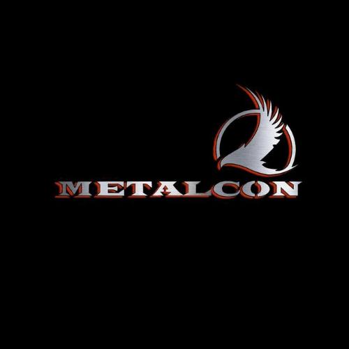 Empresas metalúrgicas en Murcia y Alicante