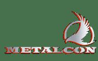 Noticias sobre metalurgia