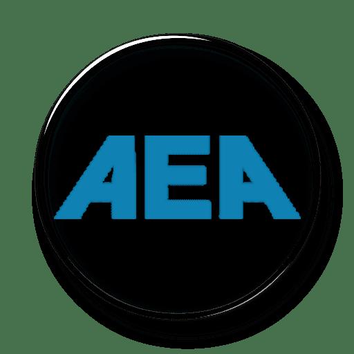 AEA Aluminio
