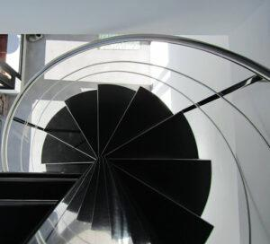 METALCON - Carpintería metálica