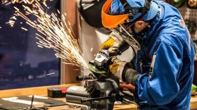 METALCON - Aprende a elegir entre las diferentes carpinterias metalicas en Murcia