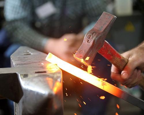METALCON - Ventajas de las carpinterias metalicas en Murcia