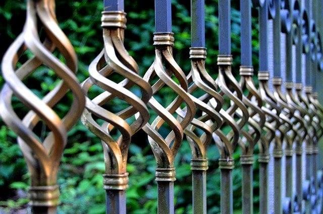 METALCON - Las ventajas de las carpinterias metalicas en Murcia